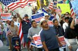 Anti_Deportation Rally-015.jpg