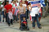 Anti-Deportation Rally-016.jpg