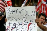 Anti-Deportation Rally-017.jpg