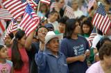Anti-Deportation Rally-018.jpg