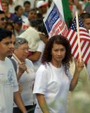 Anti-Deportation Rally-019.jpg