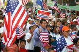 Anti-Deportation Rally-020.jpg