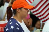 Anti-Deportation Rally-022.jpg