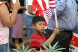 Anti_Deportation Rally-023.jpg