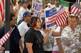 Anti-Deportation Rally-024.jpg