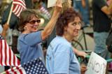 Anti-Deportation Rally-026.jpg