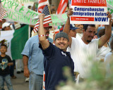 Anti-Deportation Rally-027.jpg