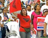 Anti-Deportation Rally-028.jpg