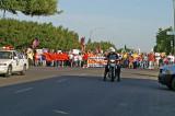 Anti-Deportation Rally-029.jpg