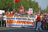 Anti-Deportation Rally-030.jpg