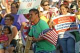 Anti-Deportation Rally-031.jpg