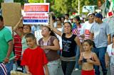 Anti-Deportation Rally-032.jpg