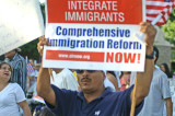 Anti-Deportation Rally-034.jpg