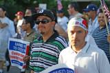 Anti-Deportation Rally-035.jpg