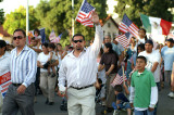 Anti-Deportation Rally-037.jpg