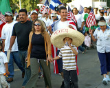 Anti-Deportation Rally-038.jpg
