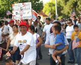 Anti-Deportation Rally-039.jpg
