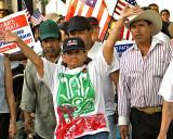 Anti-Deportation Rally-040.jpg