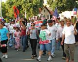 Anti-Deportation Rally-041.jpg