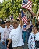 Anti-Deportation Rally-042.jpg