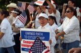 Anti-Deportation Rally-043.jpg