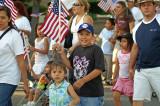 Anti-Deportation Rally-044.jpg