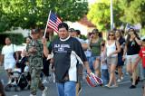 Anti-Deportation Rally-045.jpg
