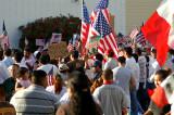 Anti-Deportation Rally-046.jpg