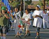 Anti-Deportation Rally-048.jpg