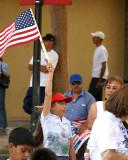 Anti-Deportation Rally-049.jpg