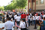 Anti-Deportation Rally-050.jpg