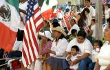 Anti-Deportation Rally-052.jpg
