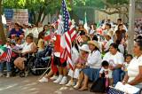 Anti-Deportation Rally-053.jpg