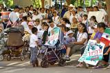 Anti-Deportation Rally-054.jpg