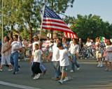 Anti-Deportation Rally-055.jpg
