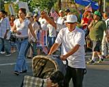 Anti-Deportation Rally-059.jpg