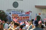 Anti-Deportation Rally-060.jpg