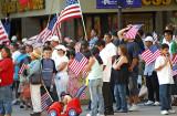 Anti-Deportation Rally-062.jpg