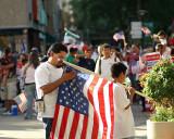Anti-Deportation Rally-063.jpg
