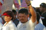 Anti-Deportation Rally-064.jpg