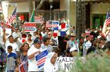 Anti-Deportation Rally-065.jpg
