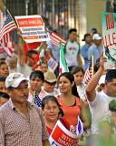 Anti-Deportation Rally-066.jpg