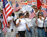 Anti-Deportation Rally-067.jpg