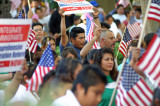 Anti-Deportation Rally-069.jpg