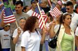 Anti-Deportation Rally-070.jpg