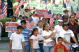 Anti-Deportation Rally-073.jpg