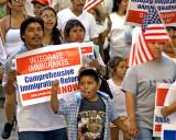 Anti-Deportation Rally-074.jpg