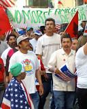 Anti-Deportation Rally-076.jpg