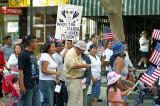 Anti-Deportation Rally-077.jpg