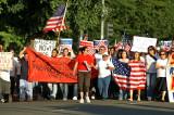 Anti-Deportation Rally-078.jpg